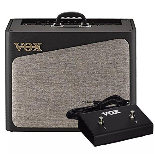 Combo Amplifier Watt 30 (Vox AV30G 30W 1x10