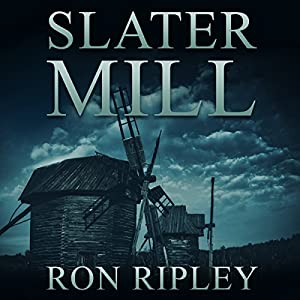 Slater Mill Audiobook