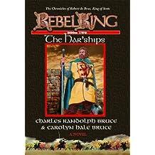 2: Rebel King: The Har'Ships