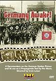 Germany Awake (Nazi Cinema) DVD