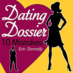 Dating Dossier