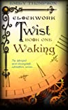 Free eBook - Clockwork Twist