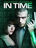 DVD : In Time