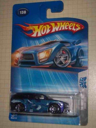 hot wheels boombox - 2
