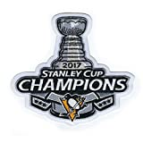 Official 2017 NHL Stanley Cup