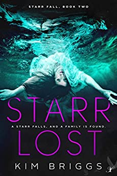 Image result for starr lost book