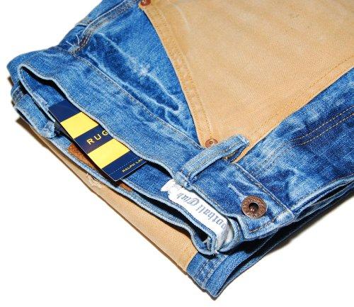 Ralph Lauren Chaps Pants - 3