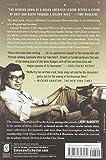 Streets Of Laredo : A Novel