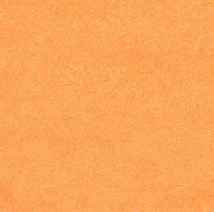 Papel De Colores Color Tomate Canson Guarro