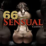 66 Must-Have Sensual Classics