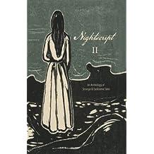 Nightscript Volume 2