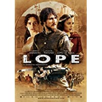 Lope [DVD]