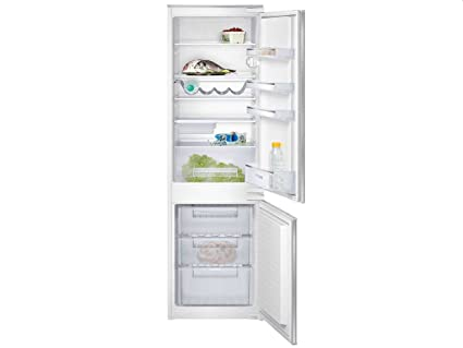 Siemens Kühlschrank Display : Siemens ki rv einbau kühlschrank er nische schlepptür