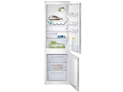 Siemens Kühlschrank Defekt : Siemens ki vv ff kühlschrank kühlteil l gefrierteil l
