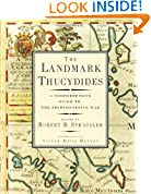 #6: The Landmark Thucydides: A Comprehensive Guide to the Peloponnesian War