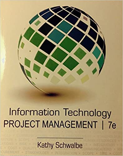 Amazon kathy schwalbe books biography blog audiobooks kindle information technology project management with microsoft project 2010 60 day trial cd rom fandeluxe Choice Image