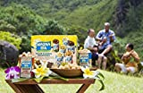25% Off Mauna Loa Promo Codes | Top 2019 Coupons @PromoCodeWatch