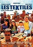 Best Textiles - Les textiles Review