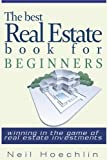 img - for The Best Real Estate Book for Beginners: Winning in the game of Real estate investments book / textbook / text book