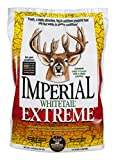 Whitetail Institute Extreme Deer Food Plot