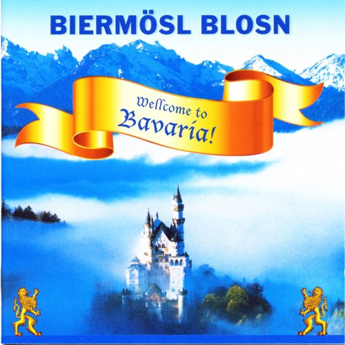 welcome-to-bavaria