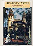 img - for Hearst Castle. An Interpretive History of William Randolph Hearst's San Simeon Estate book / textbook / text book