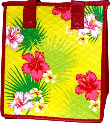 Pure Aloha Yellow -