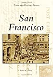 San Francisco (Postcard History)