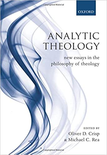 an analysis of the essays the problem of evil by richard swinburne and cacodaemony by steven m cahn In the philosophy of religion, the problem of evil is the question of how to reconcile the existence of evil with that of a deity who is, in either absolute or relative terms, omnipotent, omniscient, and omnibenevolent (see theism) an argument from evil attempts to show that the co-existence of evil and such a deity is unlikely or impossible if placed in absolute terms.