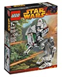 : LEGO Star Wars Clone Scout Walker