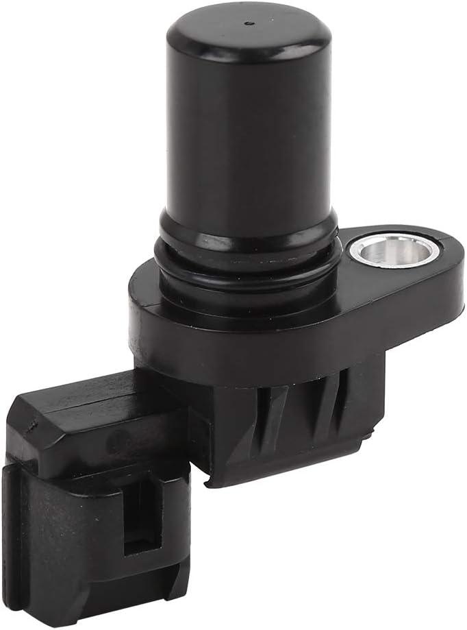 X AUTOHAUX 3931038050 Vehicle Engine Camshaft Position Sensor for Chevrolet Kia Hyundai Suzuki