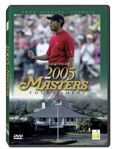 highlights-of-the-2005-masters-tournament