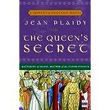 The Queen's Secret: A Novel (Queens of England Book 7)