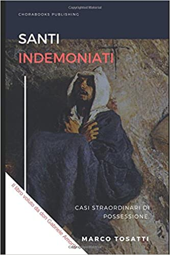 Image result for Santi indemoniati