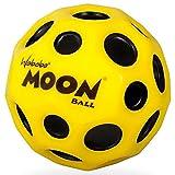 WABOBA Moon BallA