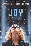 Best MovieposterDotCom 2015 Movies - Joy - Authentic Original 27