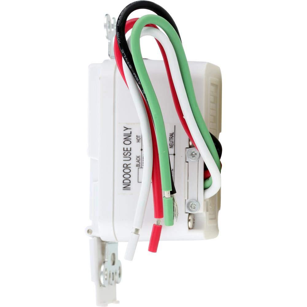 Timer Light Switch Wiring Diagram Moreover Intermatic Timer Wiring