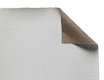SKYHawk Linen Canvas Roll - 24