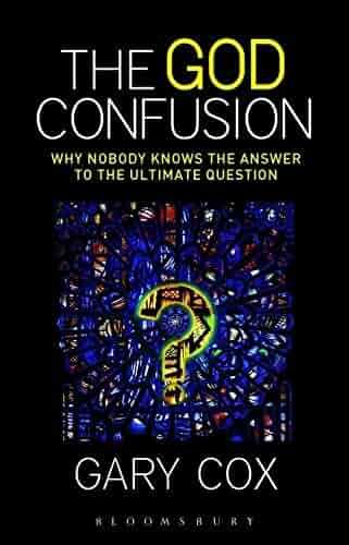 Shopping Amazon Global Store Agnosticism Religion