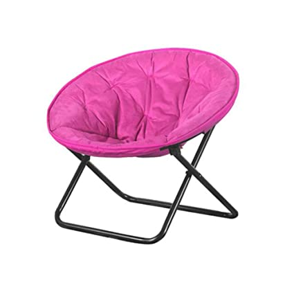 Amazon.com: QIDI Sofá tumbona longue silla cubierta Chaise ...