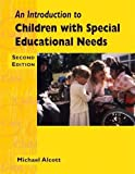 An Introduction to Children with Special Needs 2nd Edition (Child care topic books)