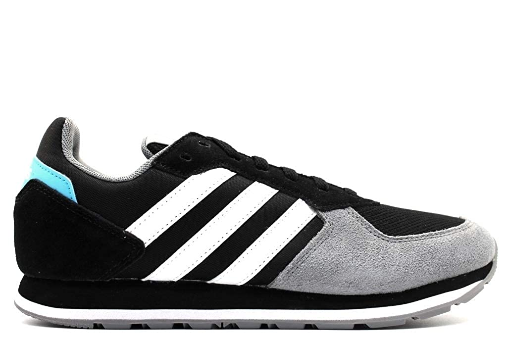 Chaussures de Fitness Homme adidas 8k Sports en salle Chaussures ...