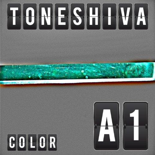 Color A1 (A1 Colour)