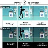 LED Closet Light,24-LED Newest Rechargeable