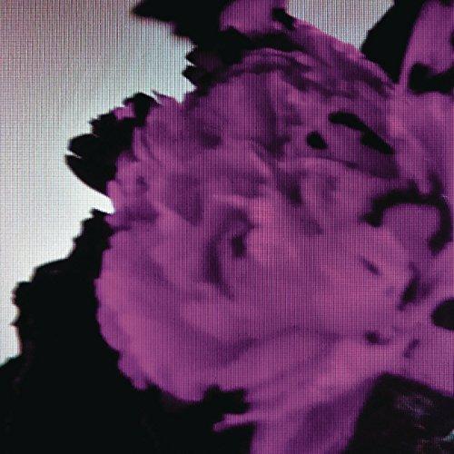all-of-me-tiestos-birthday-treatment-remix-radio-edit