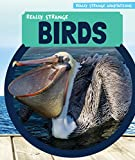 img - for Really Strange Birds (Really Strange Adaptations) book / textbook / text book