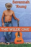 The Wilde One, Savannah Young, 1499101155