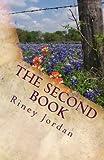 The Second Book, Riney Jordan, 1484183177