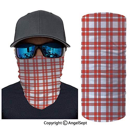 Magic Headwear Birds Outdoor Scarf Headbands Bandana Mask Neck Gaiter Head Wrap Mask Sweatband