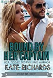 Bound By Her Captain